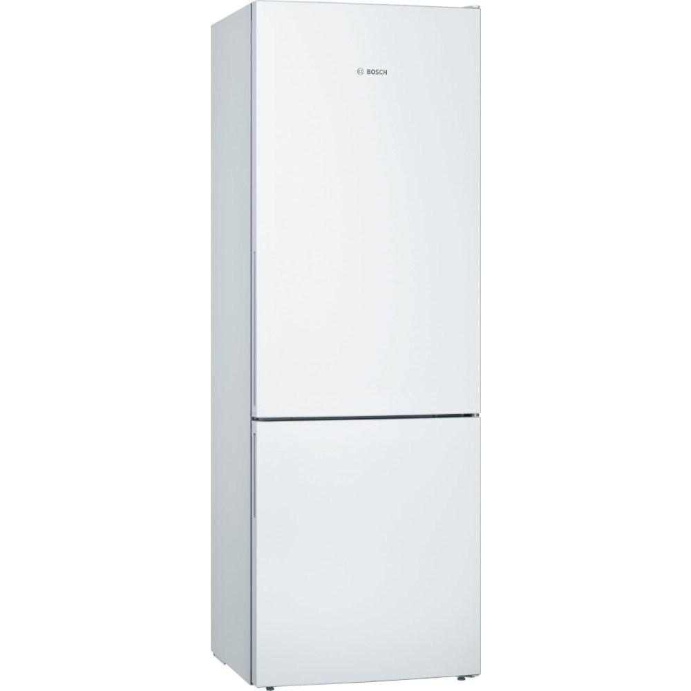 Bosch KGE49AWCAG Fridge Freezer