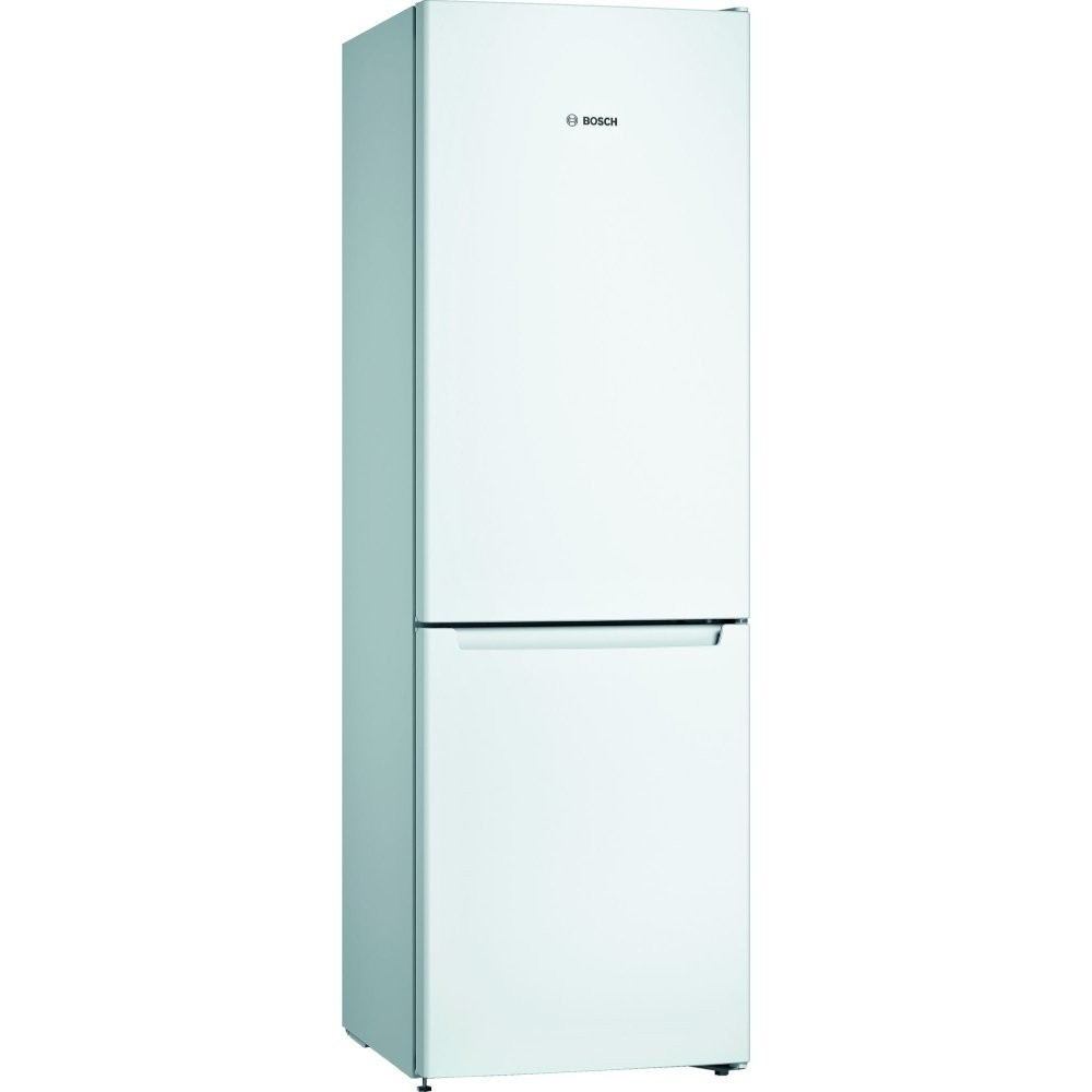 Bosch KGN36NWEAG Fridge Freezer
