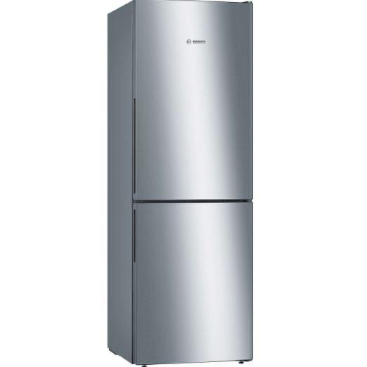 Bosch KGV336WEAG Fridge Freezer