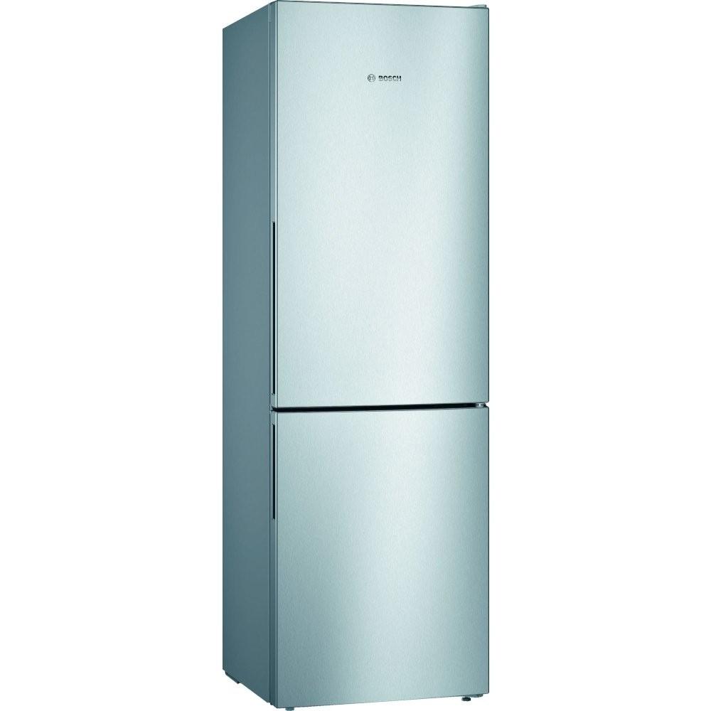 Bosch KGV36VLEAG Fridge Freezer