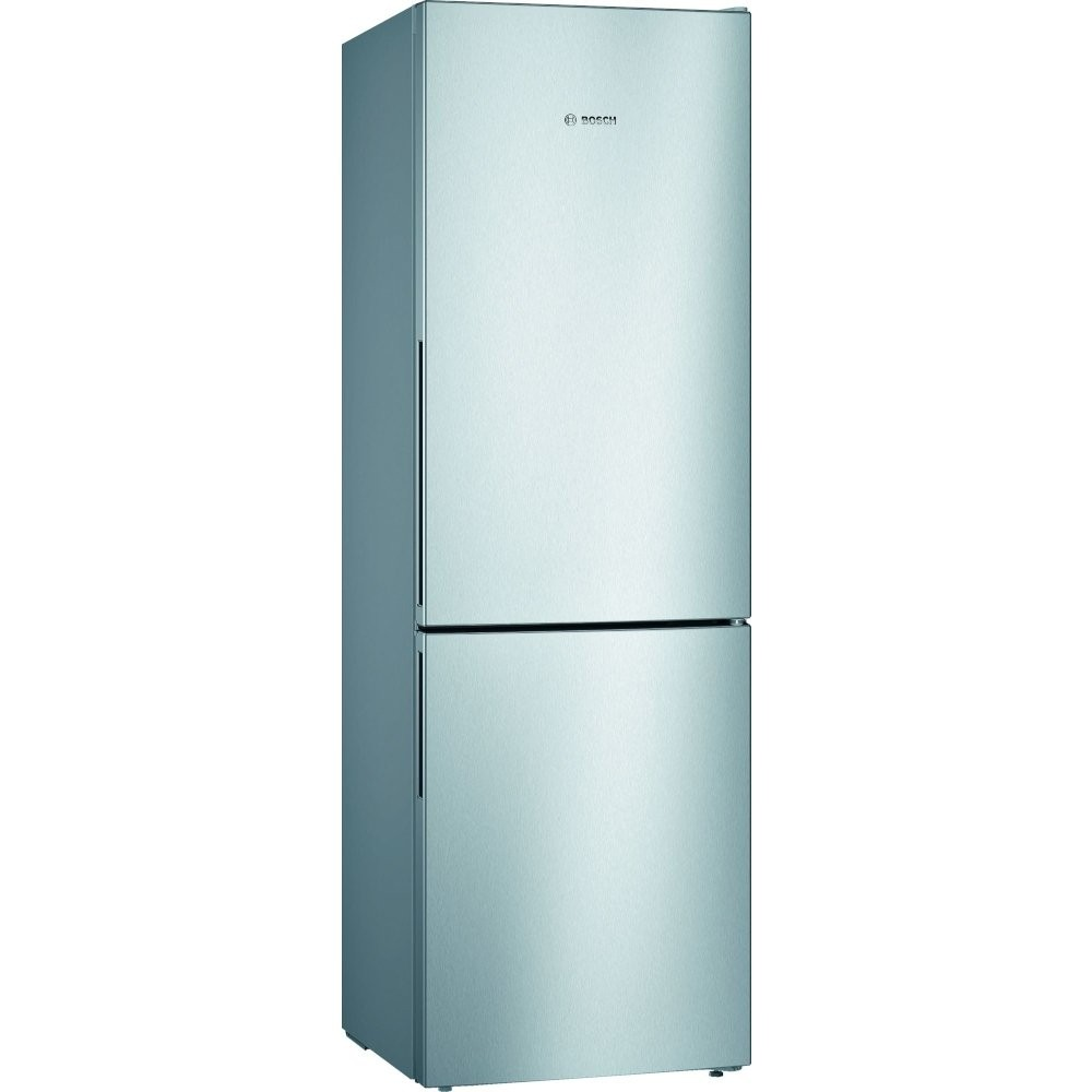 Bosch KGV36VWEAG Fridge Freezer