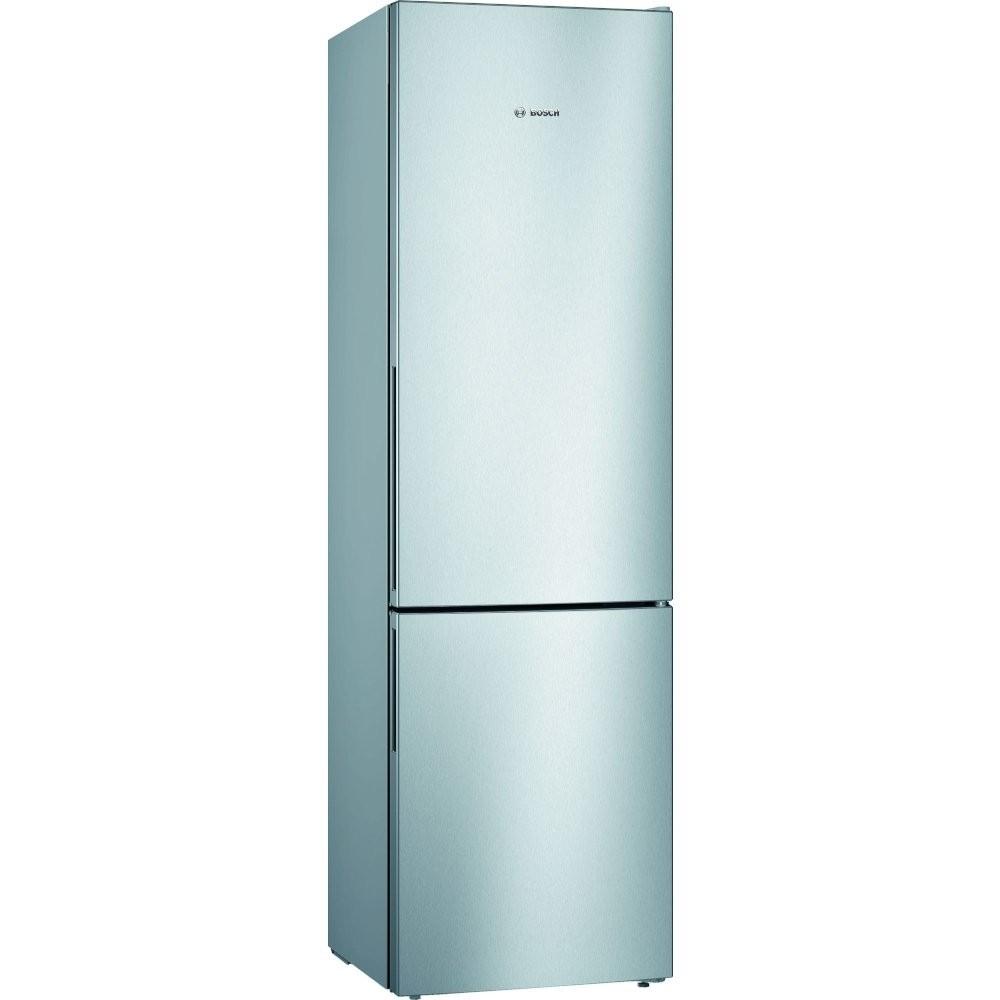 Bosch KGV39VLEAG Fridge Freezer