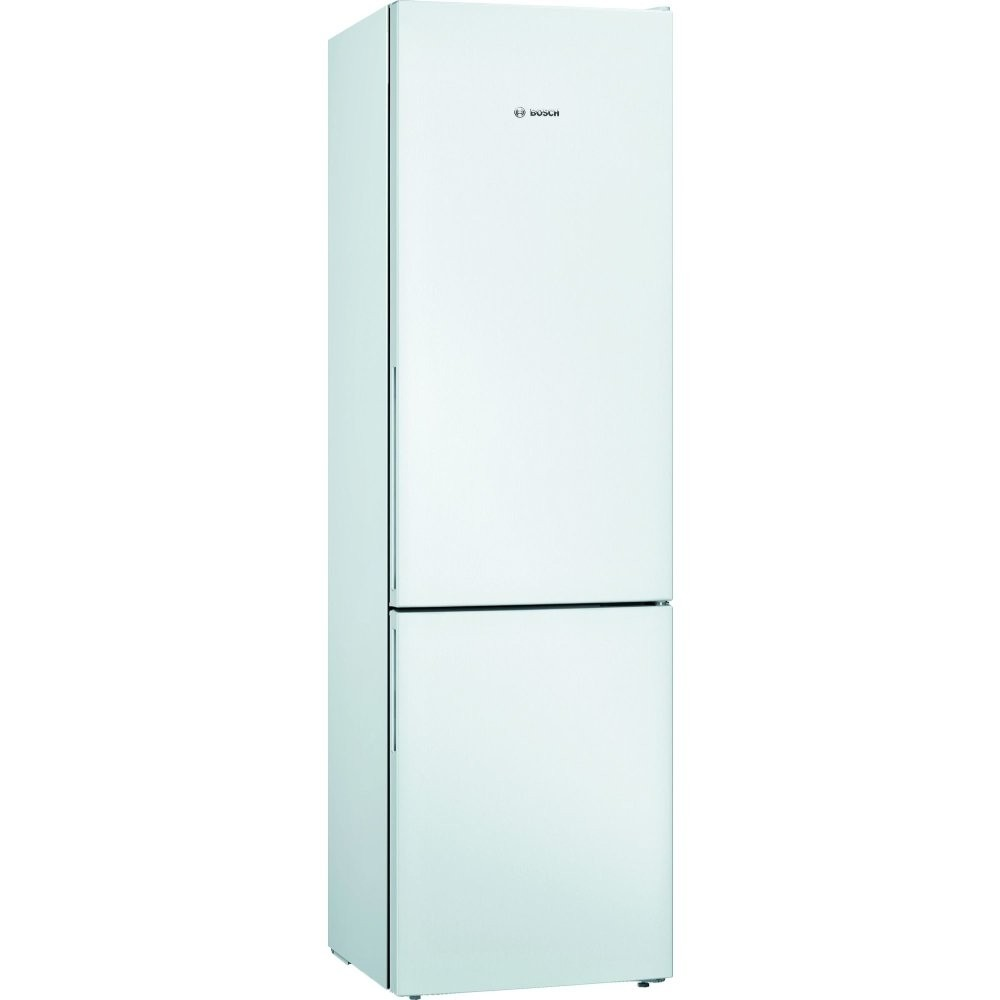 Bosch KGV39VWEAG Fridge Freezer