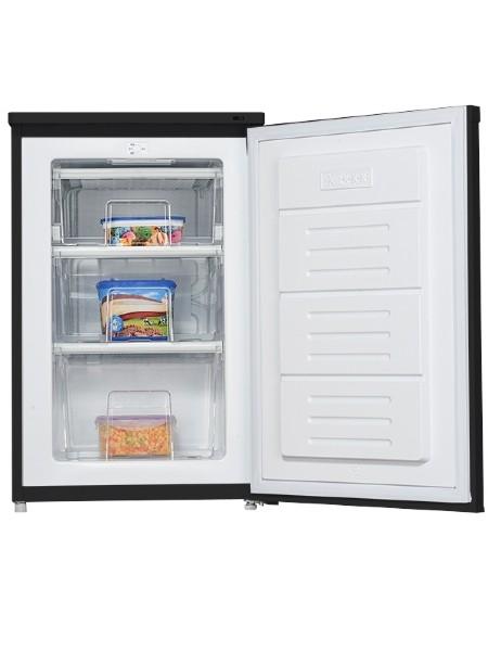 Keg KS83FBK Under Counter Freezer
