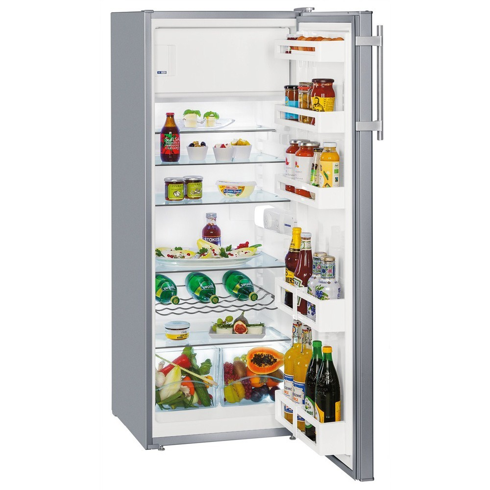 Liebherr KSL2814 Fridge