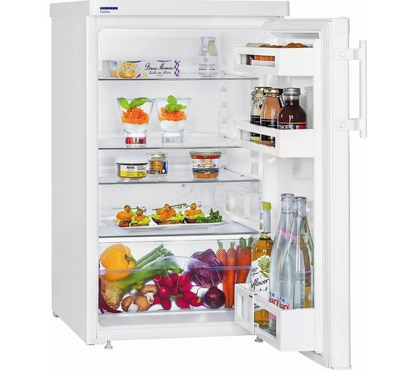 Liebherr TP1760 Fridge
