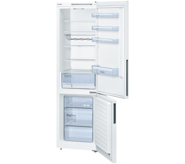 Bosch KGV39VW32G Fridge Freezer