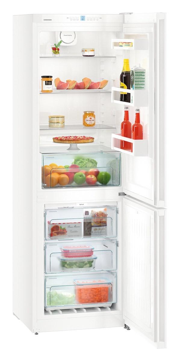 Liebherr CN4313 Fridge Freezer