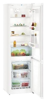 Liebherr CN4813 Fridge Freezer