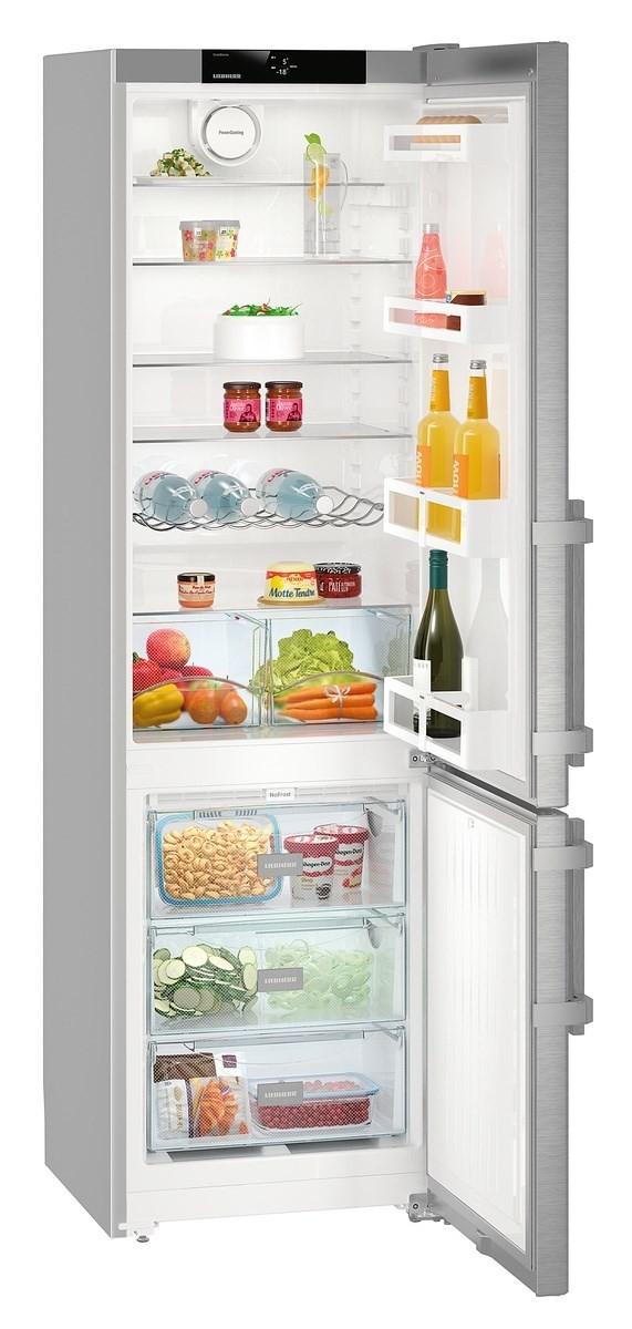 Liebherr CNEF4015 Fridge Freezer