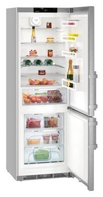 Liebherr CNEF5715 Fridge Freezer