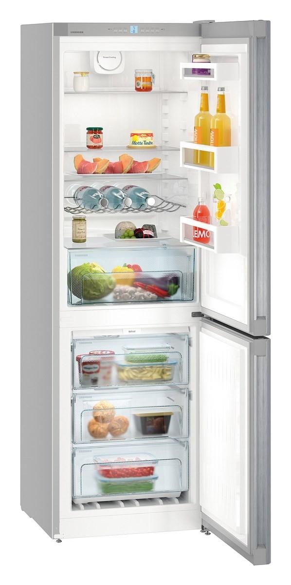 Liebherr CNEL4313 Fridge Freezer