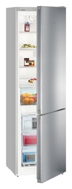 Liebherr CNEL4813 Fridge Freezer