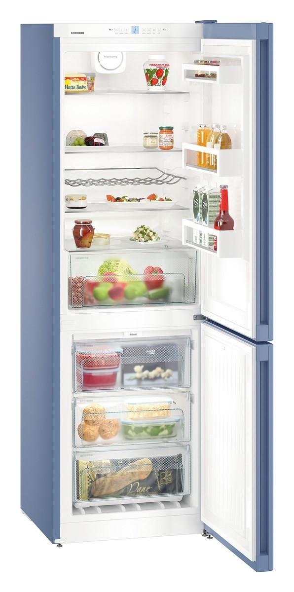 Liebherr CNFB4313 Fridge Freezer