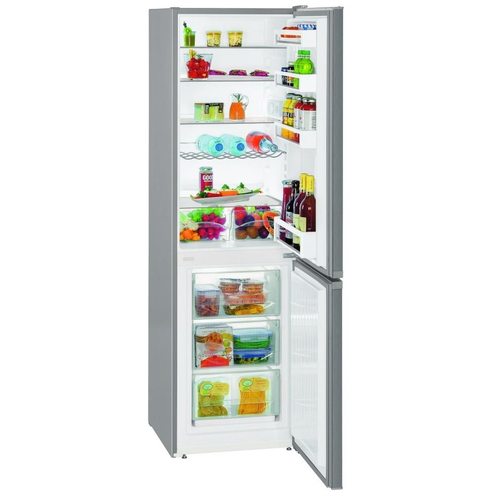 Liebherr CUEL3331 Fridge Freezer