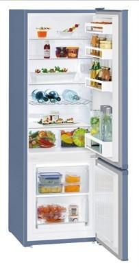 Liebherr CUFB2831 Fridge Freezer
