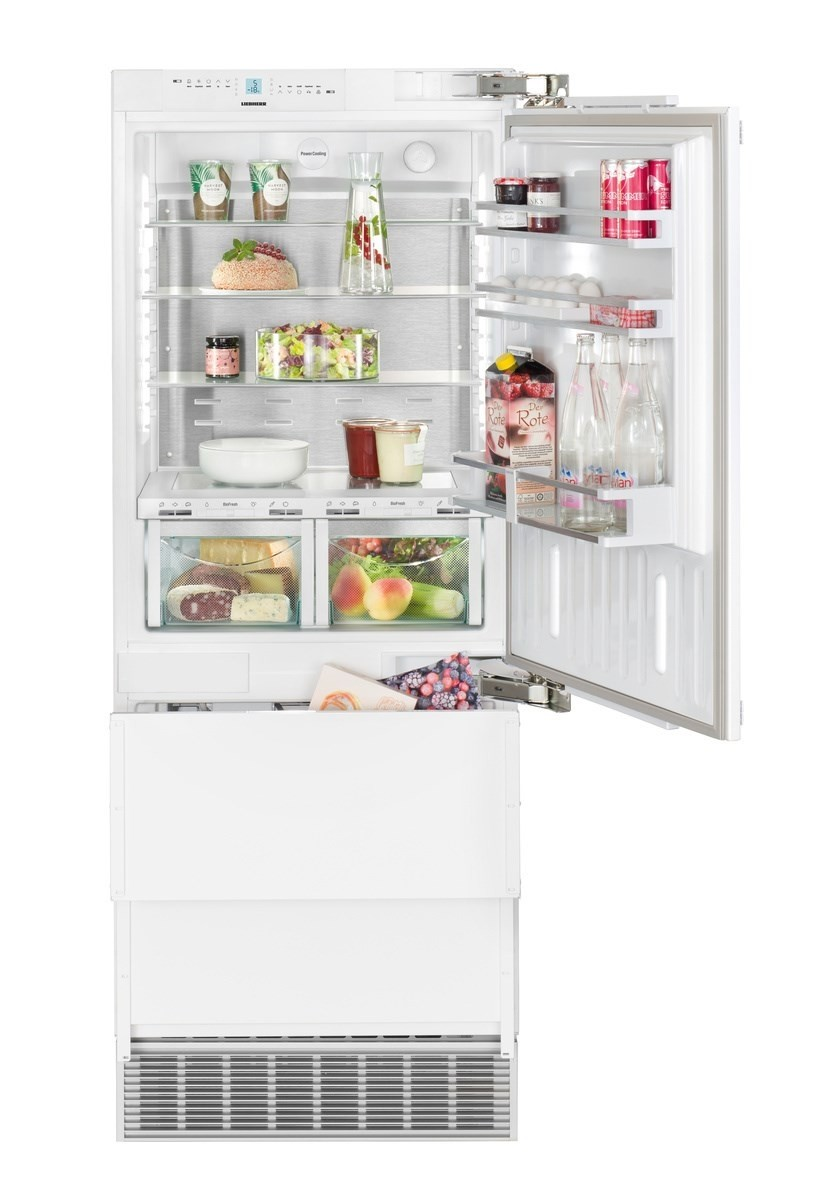 Liebherr ECBN5066001 Fridge Freezer