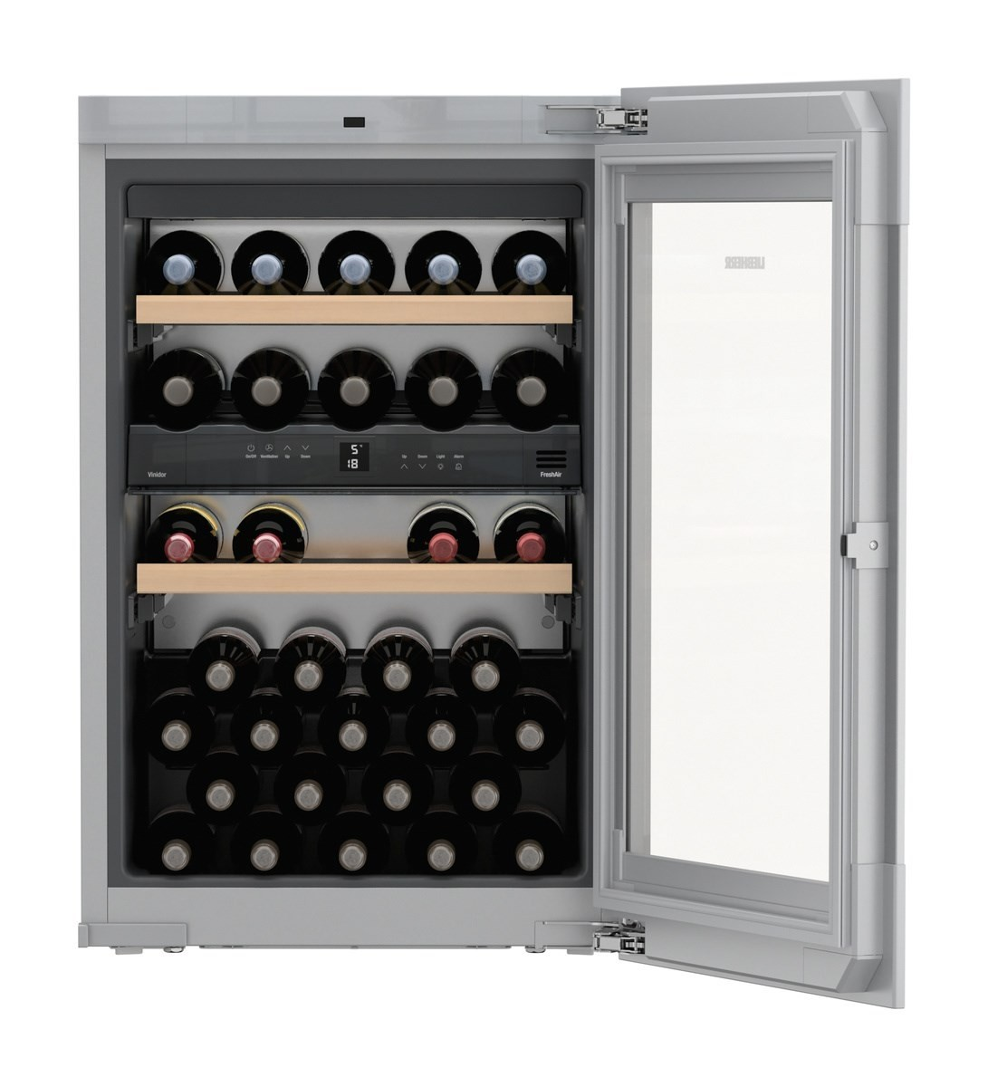 Liebherr EWTGB1683 Wine Cooler
