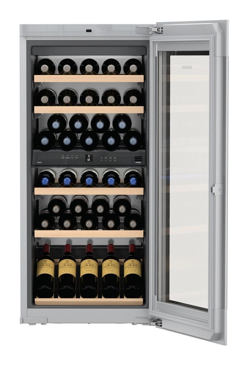 Liebherr EWTGB2383 Wine Cooler