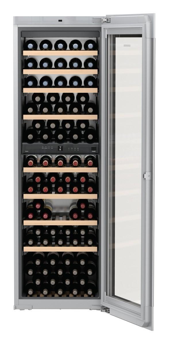 Liebherr EWTGB3583 Wine Cooler