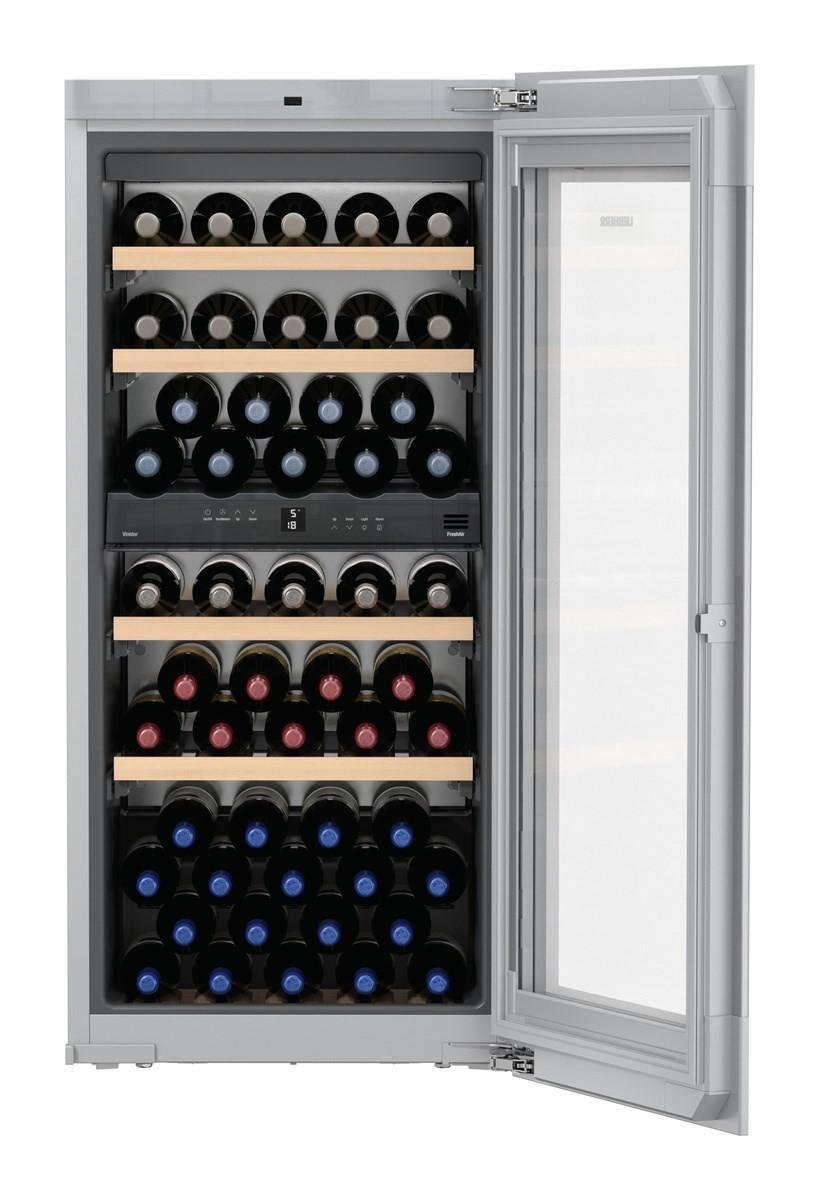 Liebherr EWTGW2383 Wine Cooler