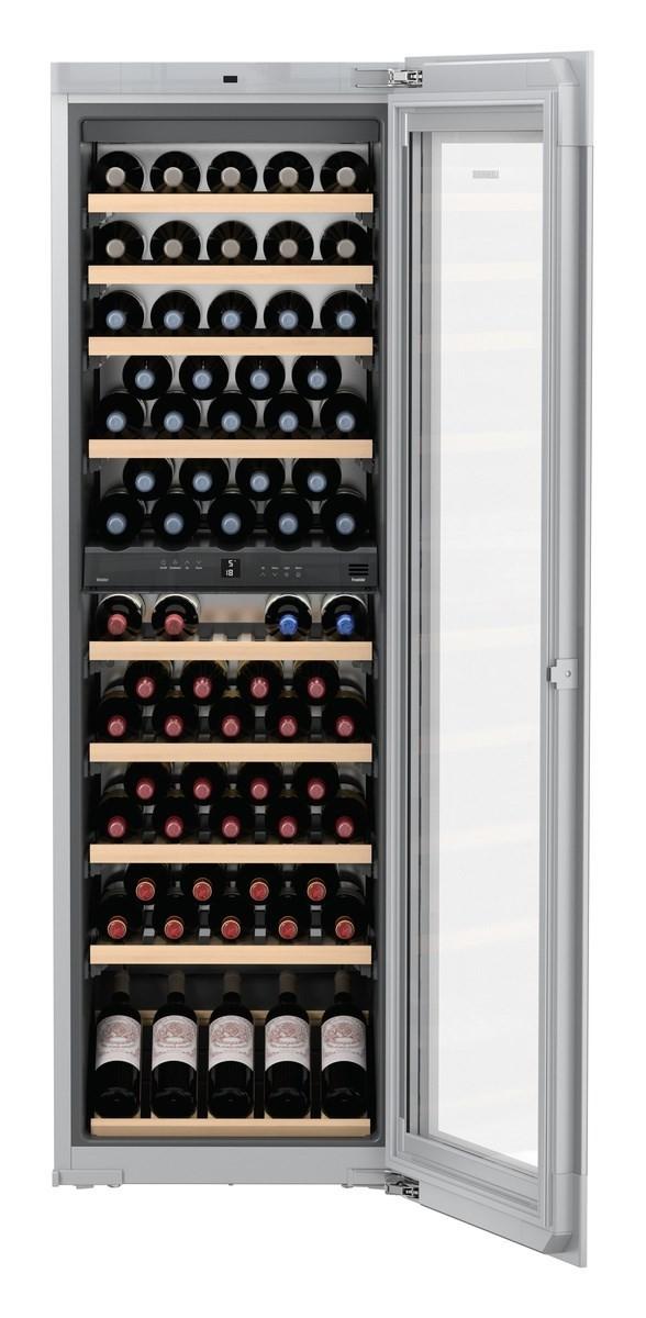 Liebherr EWTGW3583 Wine Cooler