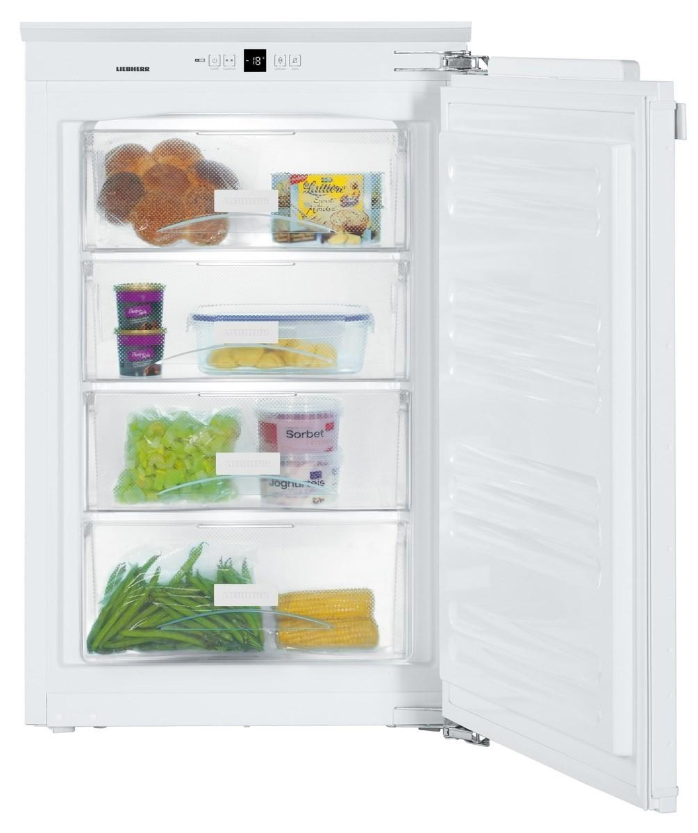 Liebherr IG1624 Freezer