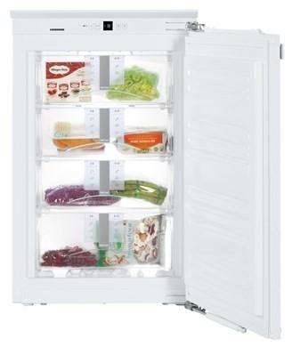 Liebherr IGN1664 Freezer