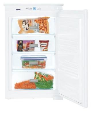 Liebherr IGS1624 Freezer