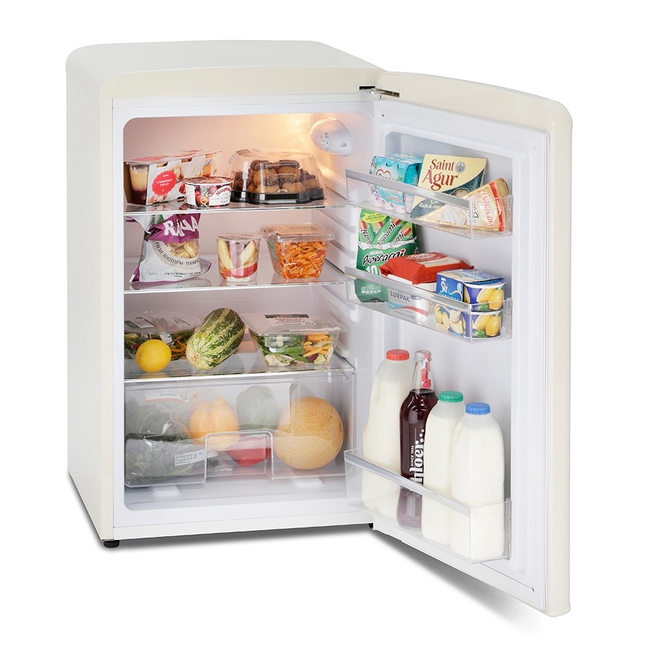Montpellier MAB550C Fridge