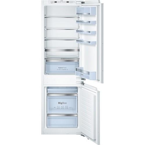 Bosch KIS86AF30G Fridge Freezer