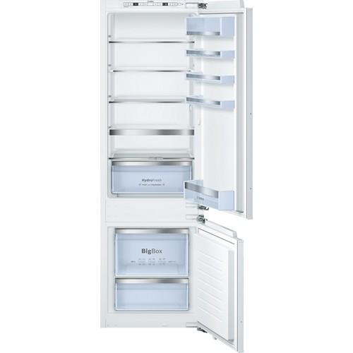Bosch KIS87AF30G Fridge Freezer
