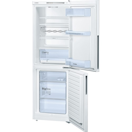 Bosch KGV33XW30G Fridge Freezer
