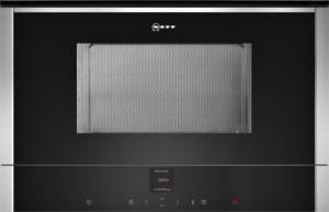 NEFF C17WR00N0B Microwave