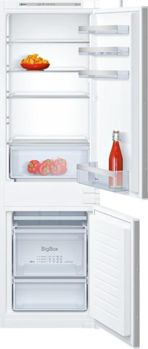 NEFF KI5862S30G Fridge Freezer