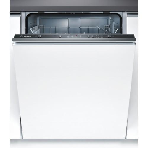 Bosch SMV40C30GB Full Size Dishwasher
