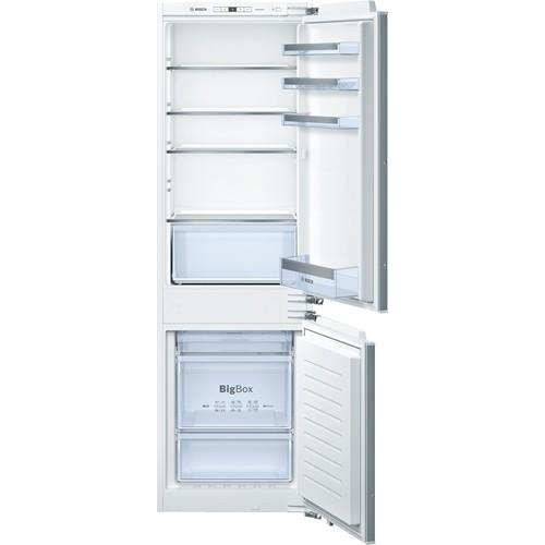 Bosch KIN86VF30G Fridge Freezer