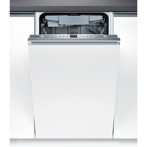 Bosch SPV69T00GB Slim Line Dishwasher