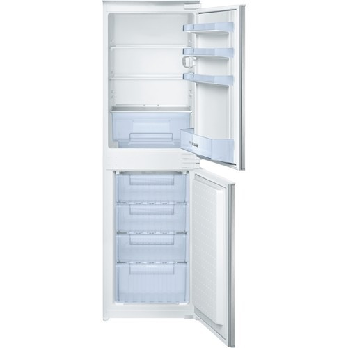 Bosch KIV32X23GB Fridge Freezer
