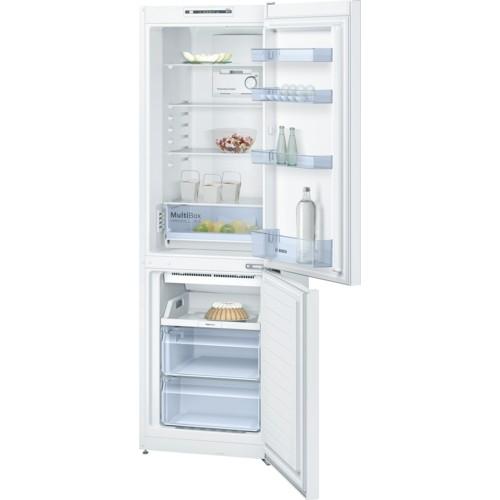 Bosch KGN36NW30G Fridge Freezer