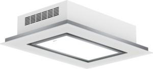 NEFF I90CN48W0 Ceiling Hood