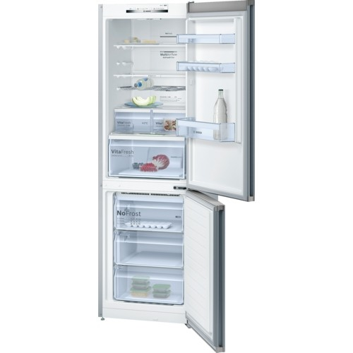 Bosch KGN36VLEAG Fridge Freezer