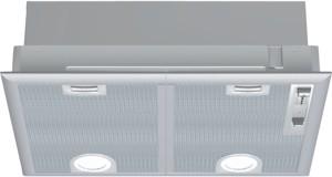 NEFF D5655X0GB Canopy Hood