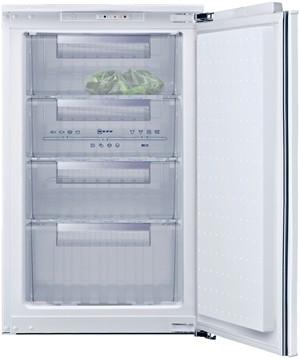 NEFF G5624X7GB Freezer