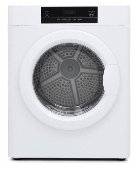 Montpellier MTD30P 3kg Tumble Dryer