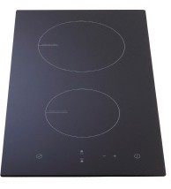 Montpellier INT30T15 Induction Hob