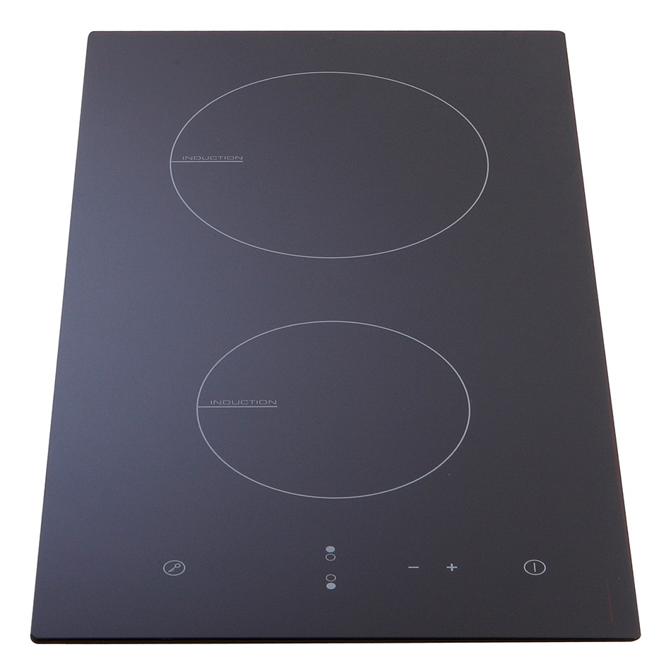 Montpellier INT30TT2 Induction Hob