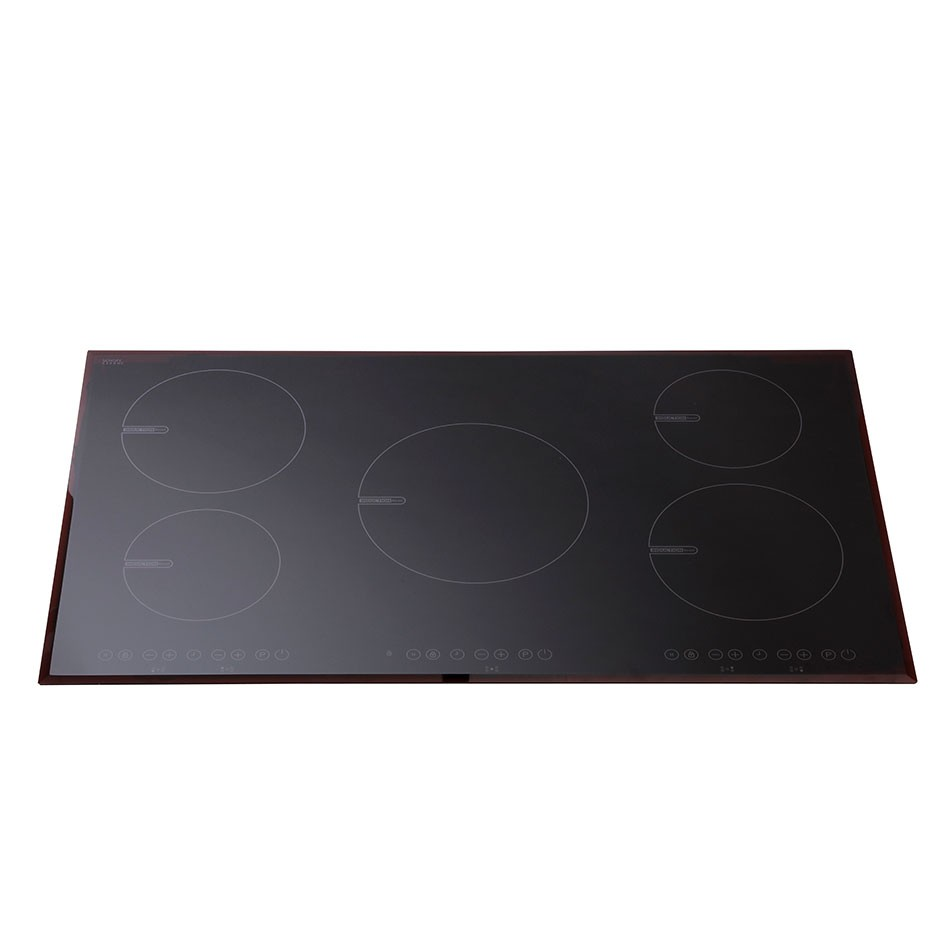 Montpellier INT900 Induction Hob