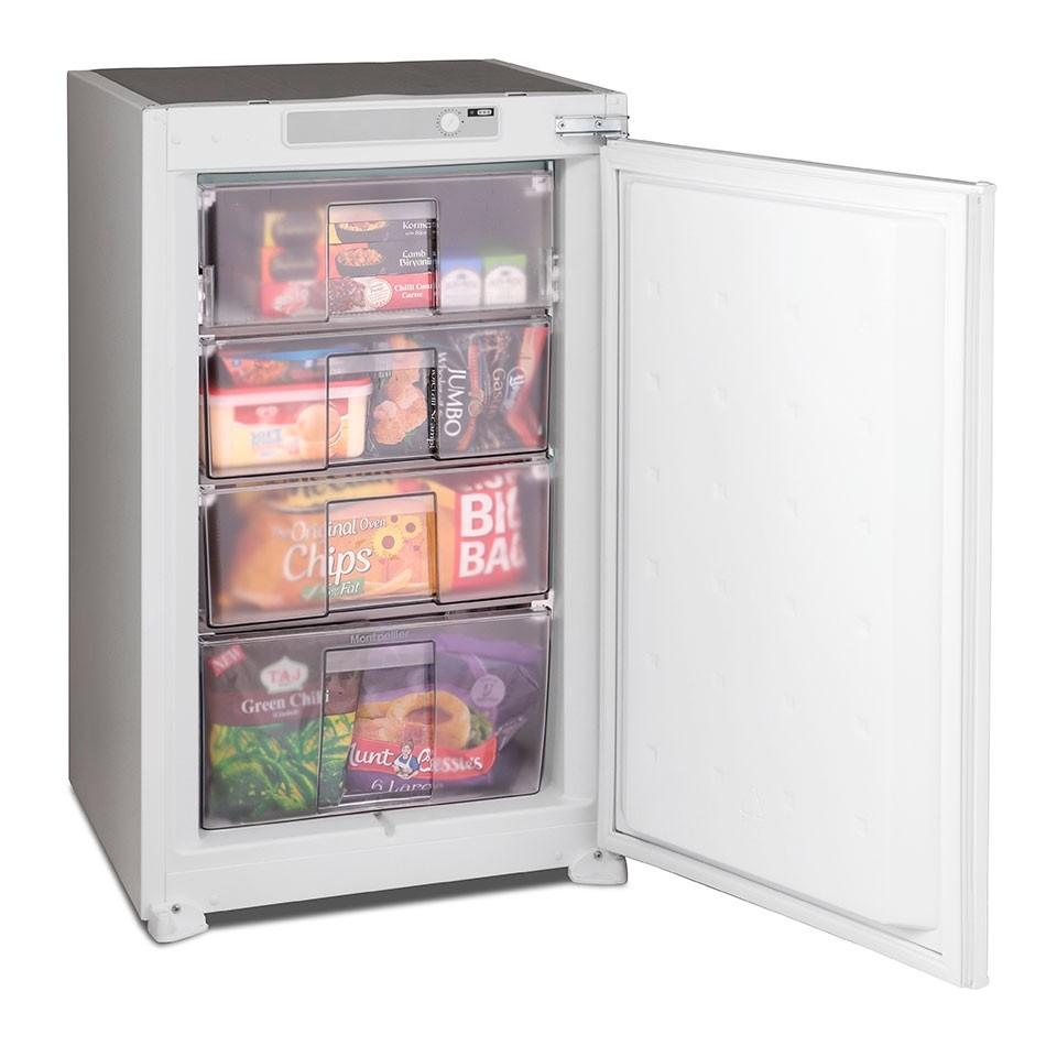 Montpellier MICF88 Freezer
