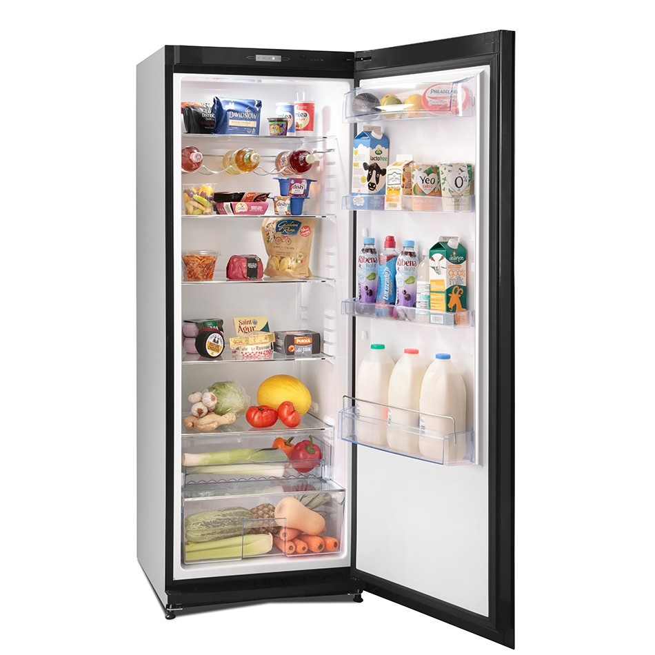 Montpellier MLM308BG Fridge